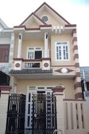 Bán nhà giá rẽ gần đường Hai Bà Trưng – khu Đông Tác đường 7m Giá 930 triệu