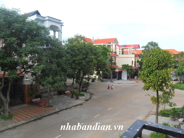 Bán đất gần đường Lê Văn Tiên 109 m2 giá 780 triệu
