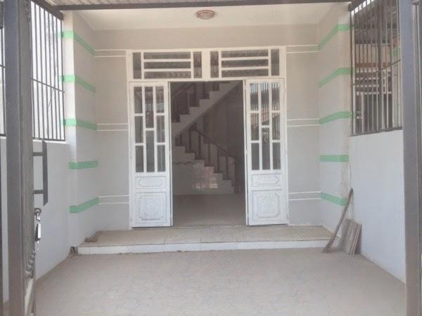 Bán nhà cấp 4 gần đường Lê Hồng Phong giá 700 triệu