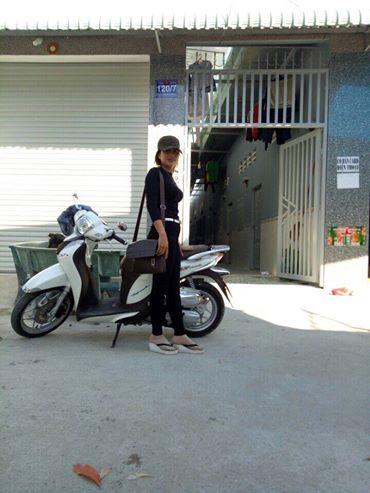 Bán 2 ki ốt và 10 phòng trọ gần đường Nguyễn An Ninh giá 3 tỷ 700 triệu