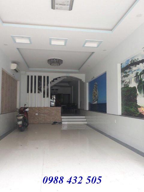 Bán nhà hai tấm 107m2 ở Trung tâm hành chính Dĩ an gần Công viên nước